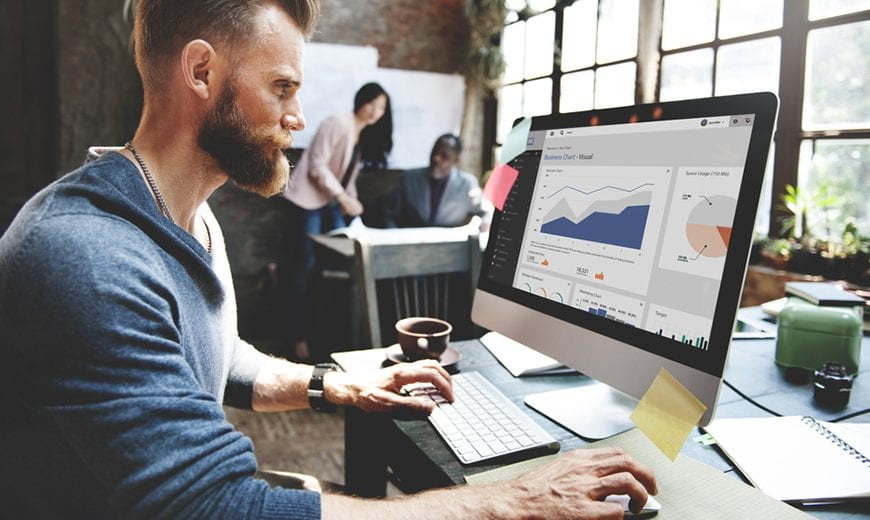 5 Tips for Growing Aftermarket Sales With Data Analytics